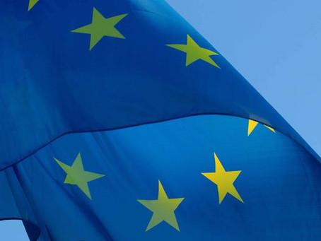 «Appel pour un pouvoir démocratique européen»