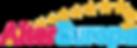 Logo AlterEuropa HD v2.png