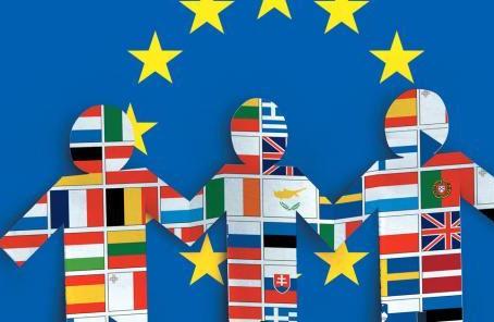 Les Européens et leurs langues : nos gouvernants souffrent d'un déni de réalité