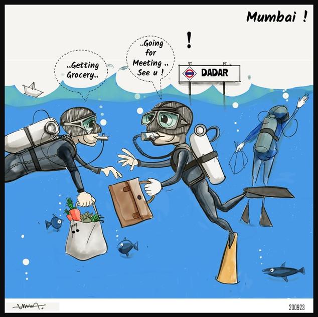 13.Mumbai.jpg