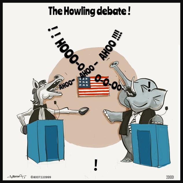 20.Debate 2.jpg