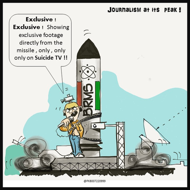 3.Missile.jpg