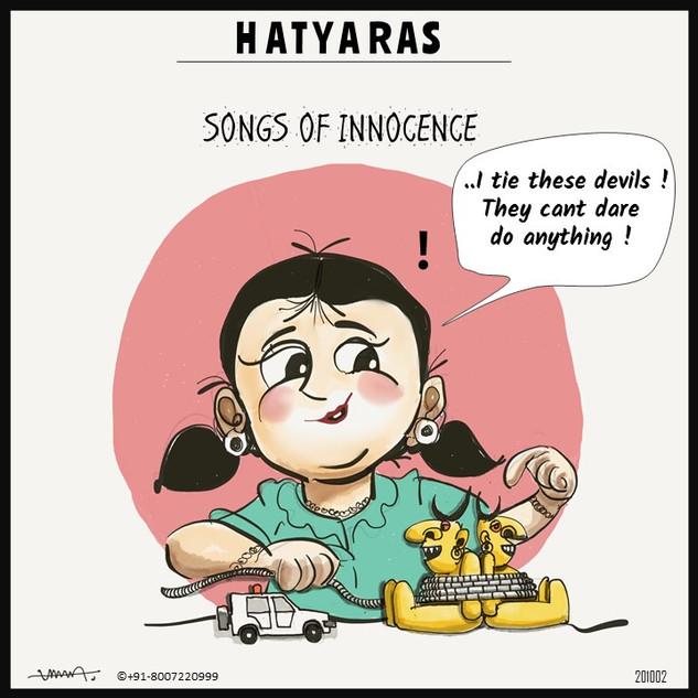 21.HATYARAS.jpg