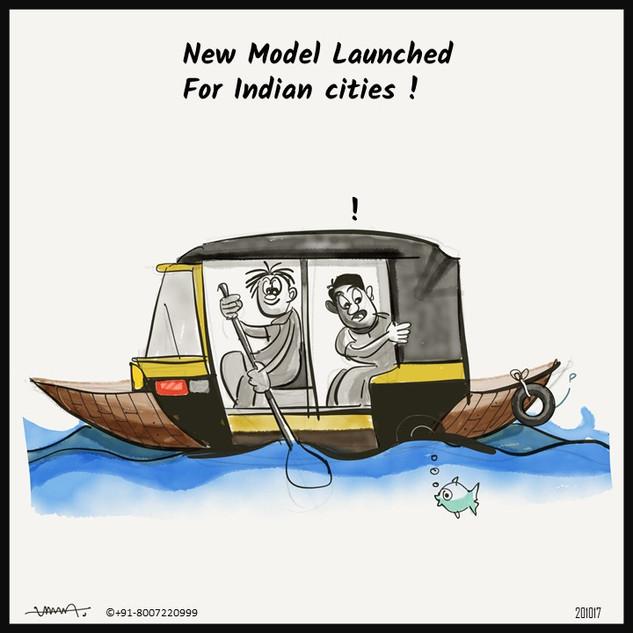 47.New Model.jpg