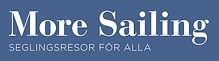 more-sailing-logo.jpg