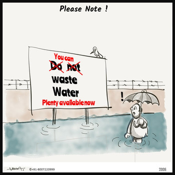 45.Waste water.jpg