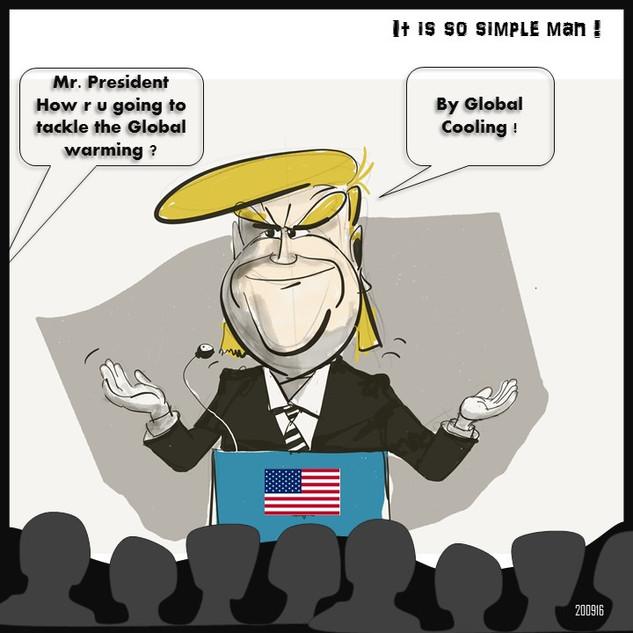 4.Trump.jpg