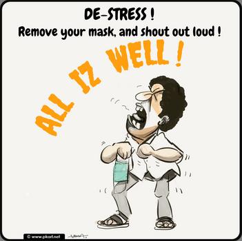 De-stress.png