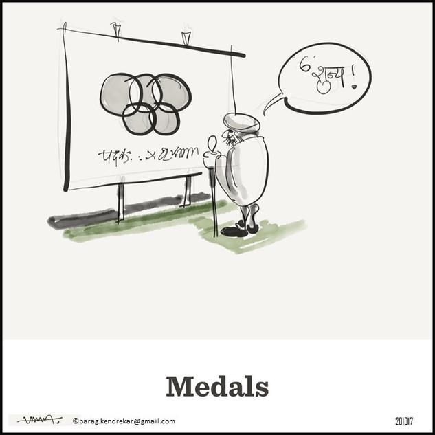 Olymlics.JPG