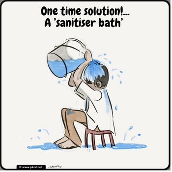 One time solution!.png