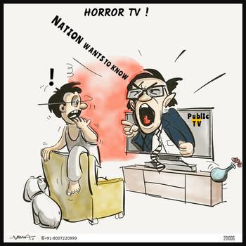28.PUBLIC TV.jpg