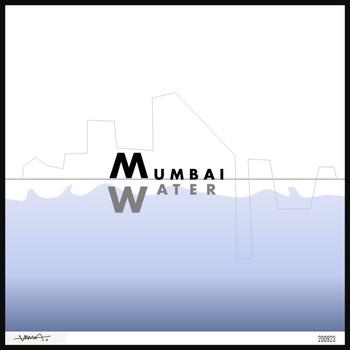 Mumbai Rains!.jpg