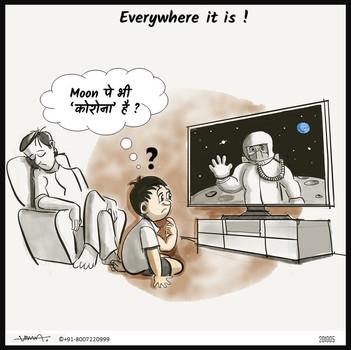 25.Everywhere.jpg