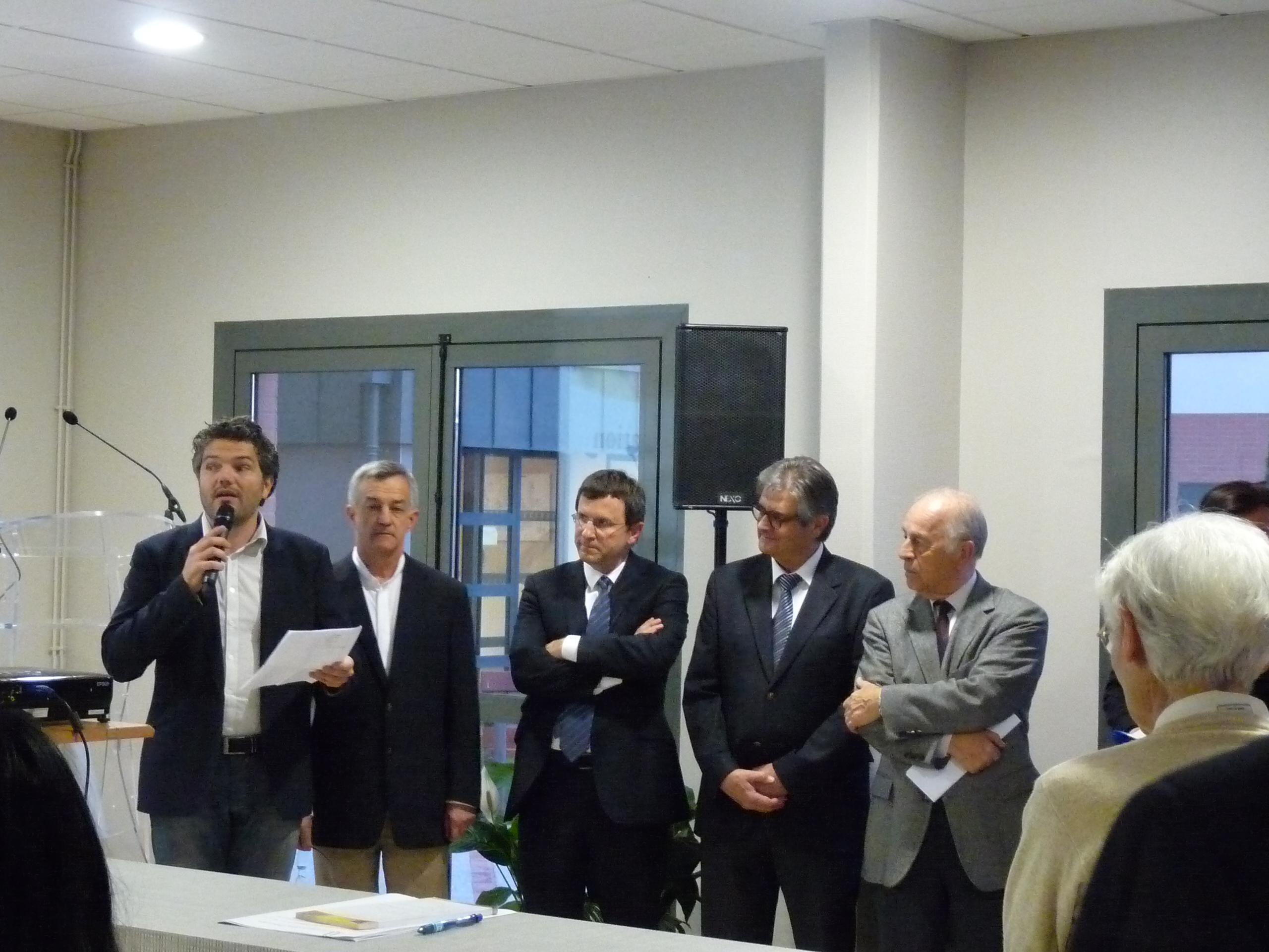 Inauguration de l'EHPAD.jpg