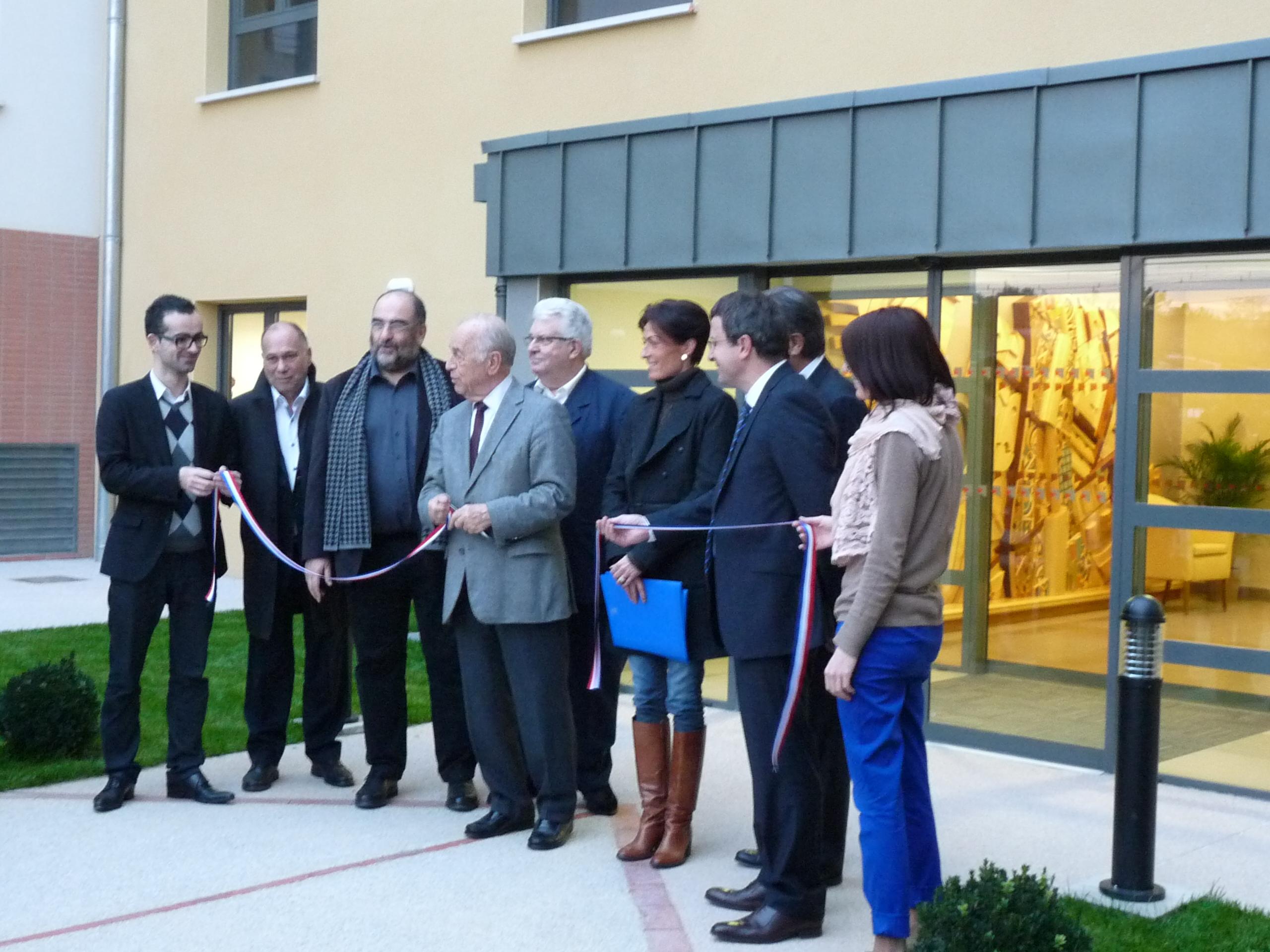 Inauguration de l'EHPAD (3).jpg