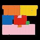 Theartofus-longform-logo-transparent.png