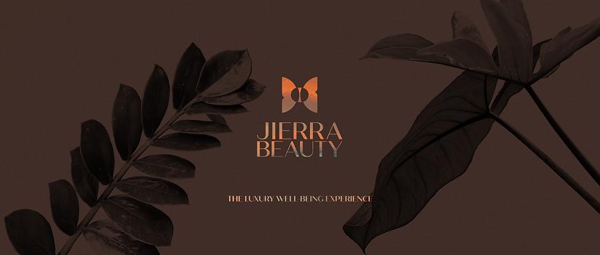 Jierra Beauty Header 1.png