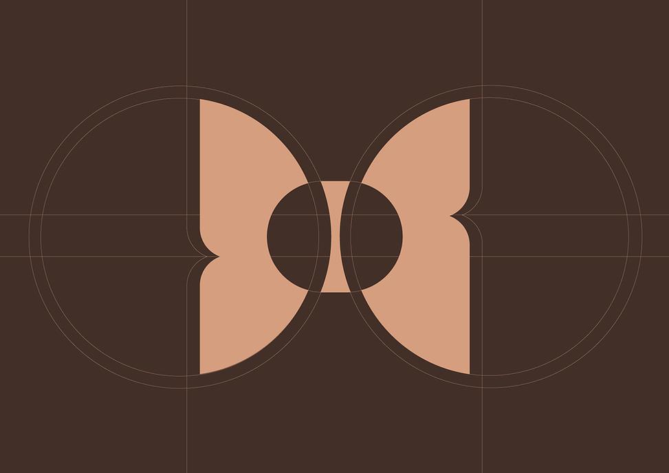 Symbol-Development-Jierra-Beauty.png