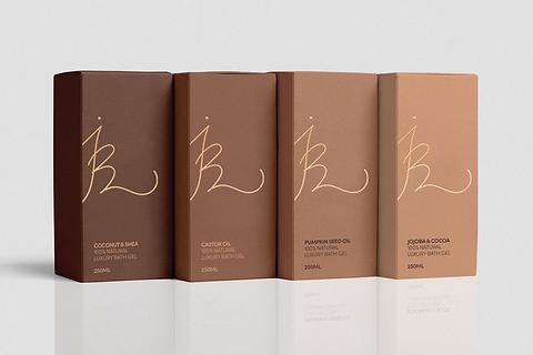 Jierra Beauty product mockups 1.png