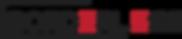 web_logo-8.png