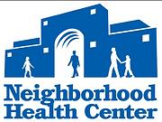 Blue NHSC Logo.png