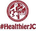 HHS HJC.jpg