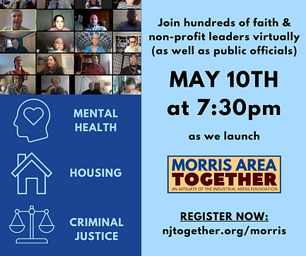 join us May 10th (1).png