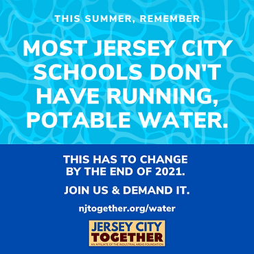Jersey City schools (1).png