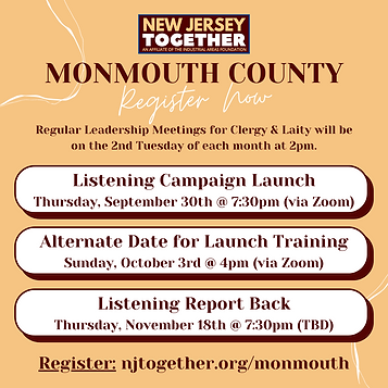 Monmouth county (1).png