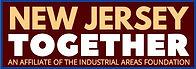 NJT Final New Logo 2020.jpg