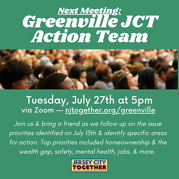 Greenville JCT Action Team (6).png