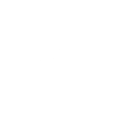 BEE KIND design PNG WHITE.png