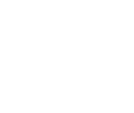 BEE THE CHANGE design PNG WHITE.png