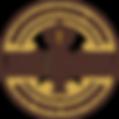 BEE BRAND LOGO DESIGN format PNG.png