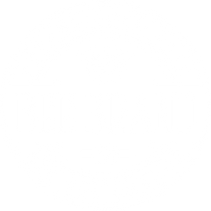 BEE BRAND LOGO DESIGN format PNG WHITE.p