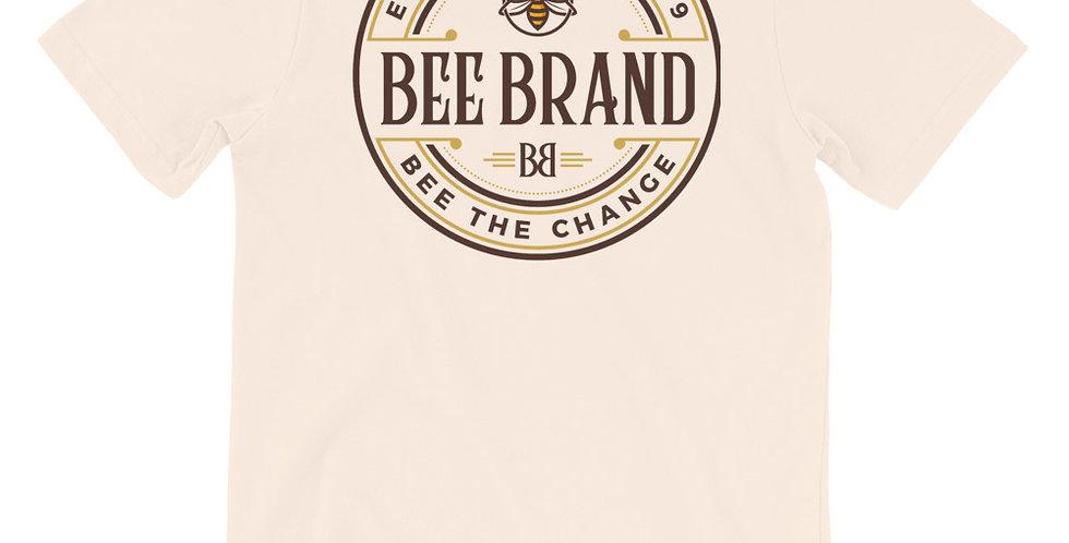 Classic Bee Brand T-Shirt