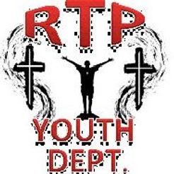 RTP Youth.jpg