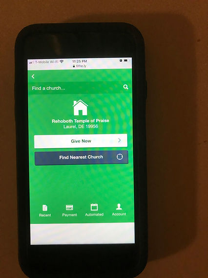 Mobile Giving.jpg