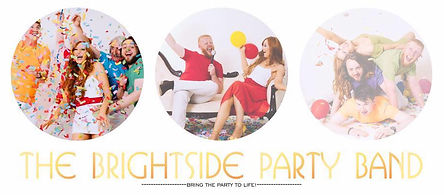 Brightside Cover Photo.jpg