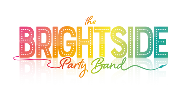 BRIGHTSIDE LOGO COLOUR.png