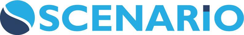2021 scenario-colour-logo.jpg