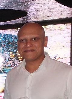 Vineet_Rory_Sam_edited.jpg