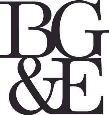 BG&E_black 1000x1000.jpg