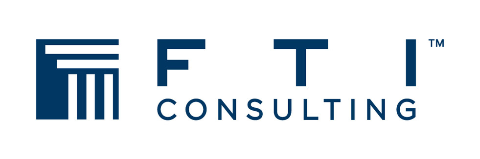 (Gold) FTI_Logo_Color.jpg