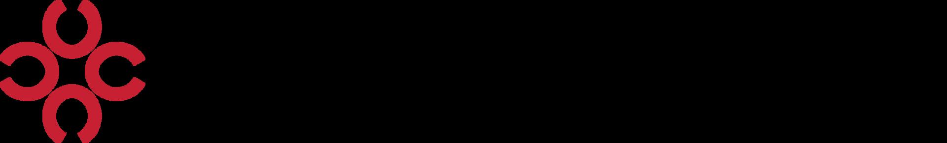 New Secretariat Logo.png