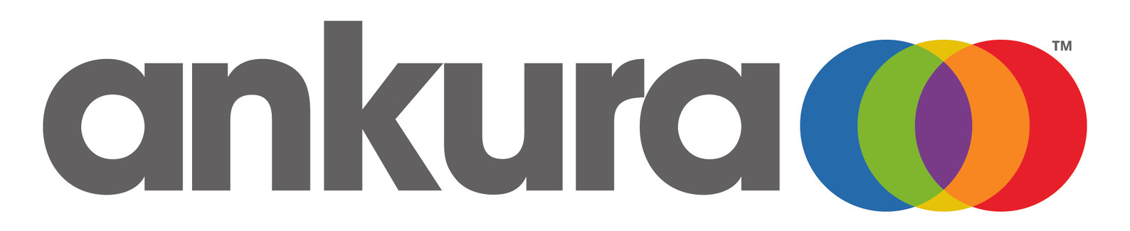 ankura_logo_cmyk.jpg