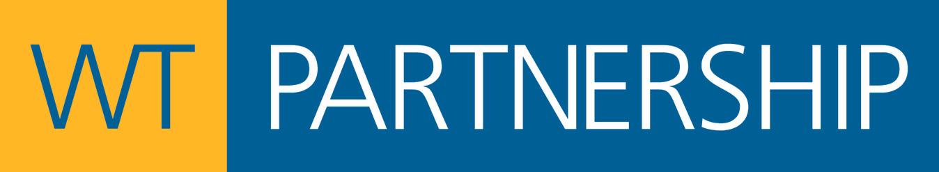 WTP logo Coated.jpg