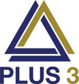 PLUS 3 Logo Vertical.jpg