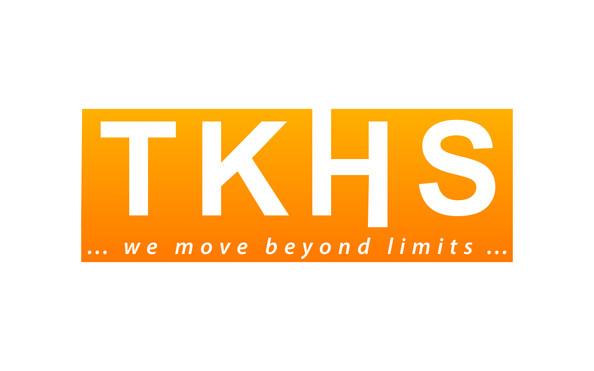 TKHS_1-01.jpg
