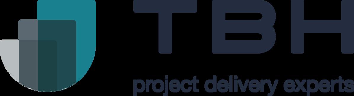 TBH Logo Positive Horizontal.png
